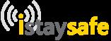 iStaySafe Learning